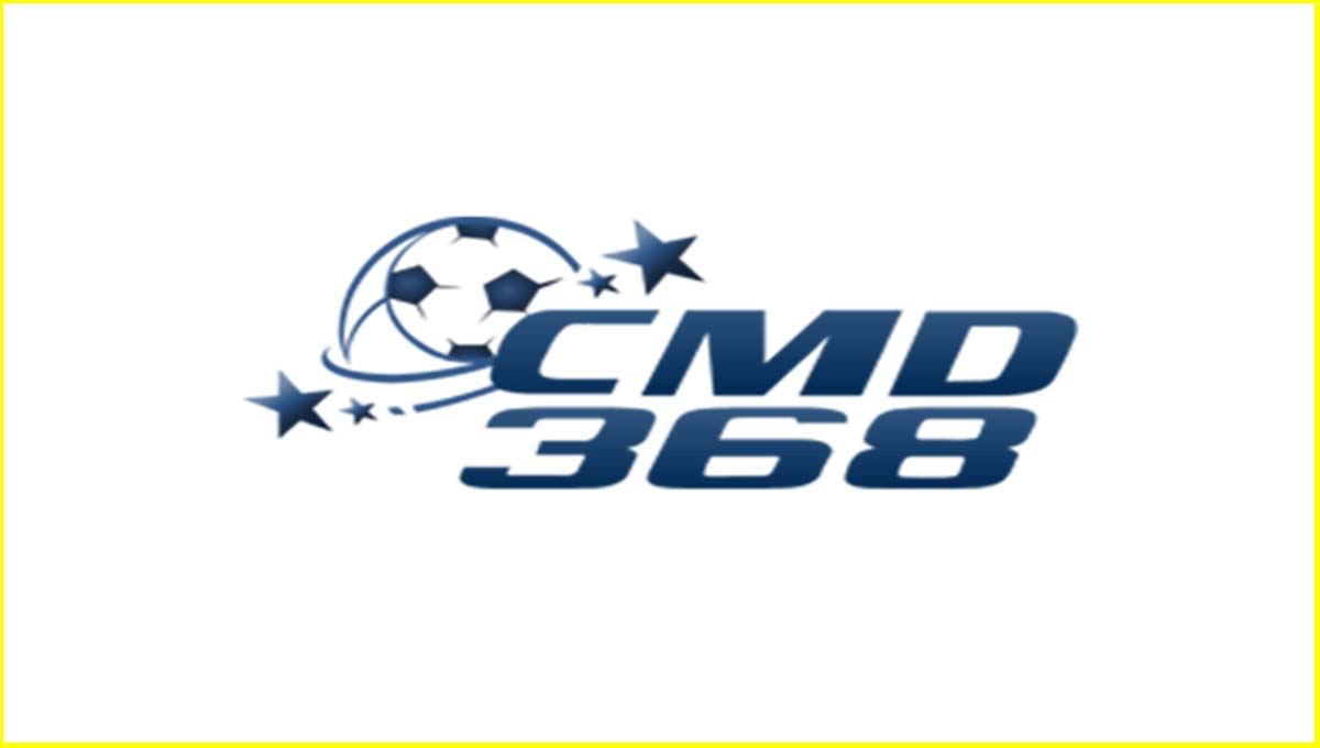 About CMD368 Casino Malaysia Review