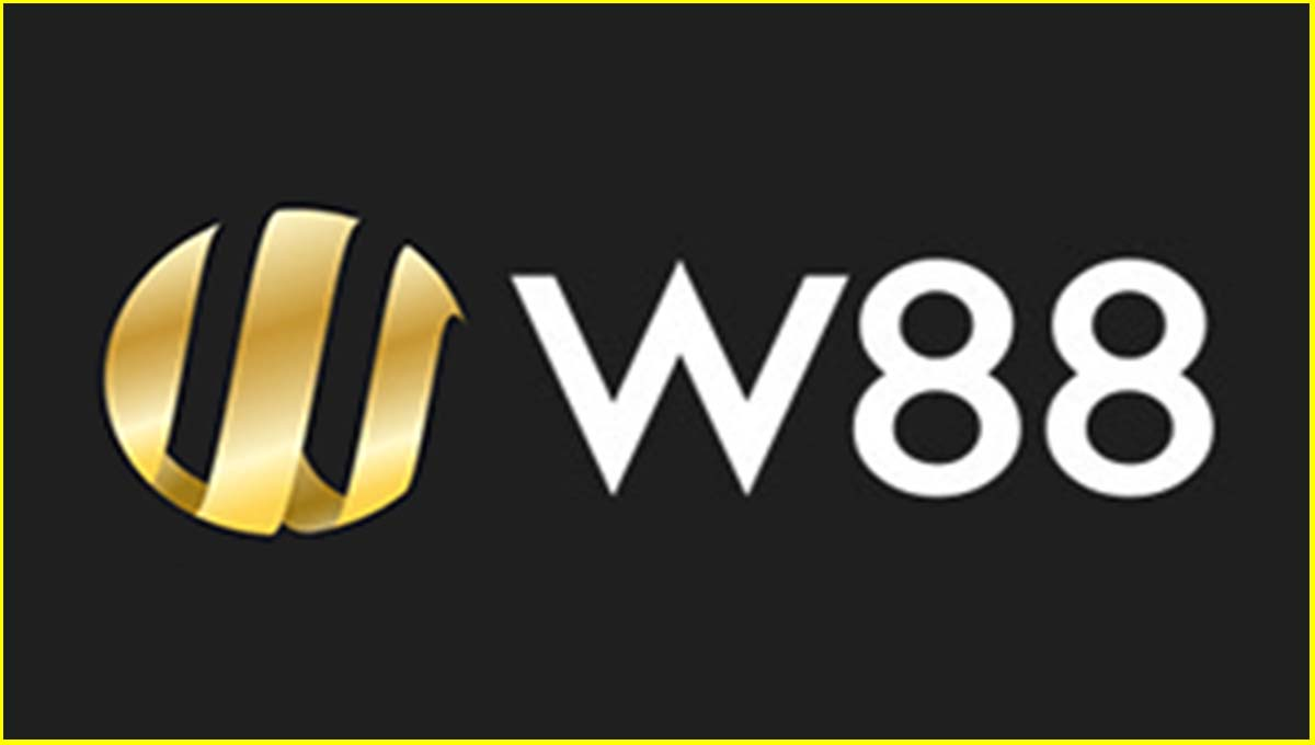 About W88 Casino Malaysia Details